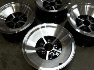 TOYOTA GENUINE WHEEL pict-4-after