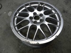 BBS RX pict-1-before