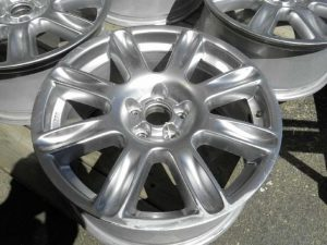 BBS Scratch repair pict-1-before