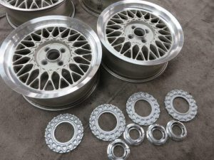 BBS BS長 pict-1-before(2)