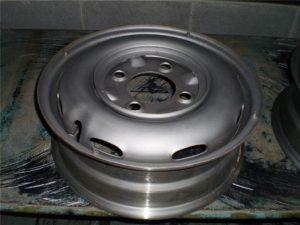 ランチアフラミニア pict-1-3-洗浄