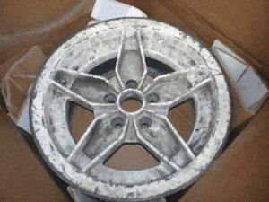 旧車mag pict-1-mag-Before
