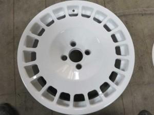 OZ MAG 粉体塗装 pict-3-陽極酸化処理、粉体塗装