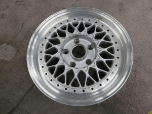 BBS pict-1-before02