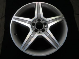 AMGダイヤモンドカット加工(メーカー仕様)2-after01