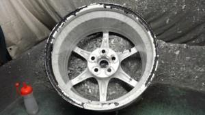 R34 GT-Rリメイク2-全剥離02