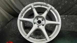 R34 GT-Rリメイク2-全剥離01
