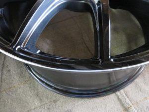 raysグラムライツpict-2-黒塗装02