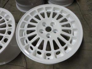 ランチアデルタエボ2リメイク3-粉体塗装01