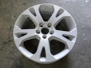 VOLVO GENUINE WHEEL RESTORER pict-3-粉体塗装