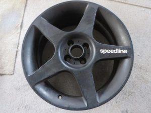 speedline restorer 2 1-before01