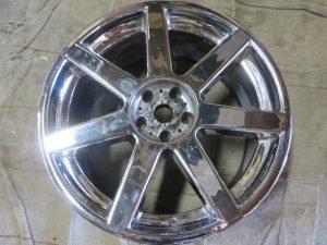 Bentley remake smc 1-before01