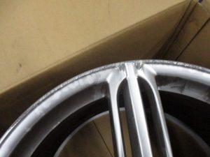 AUDI RS6 restorer 1-before02