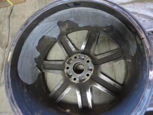 Bentley remake smc 1-before02