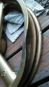 マービックレストアmag pict-1-before01
