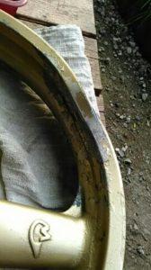 マービックレストアmag pict-1-before02